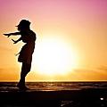 woman-570883_960_720.jpg