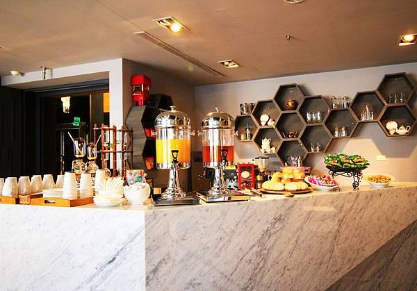 1樓下午茶咖啡廳-1 (1)