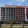 飯店外觀_2182