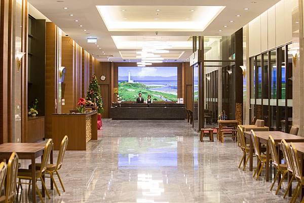 飯店大廳_5033
