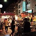 台東正氣觀光夜市