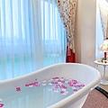 安妮公主-浴室.jpg