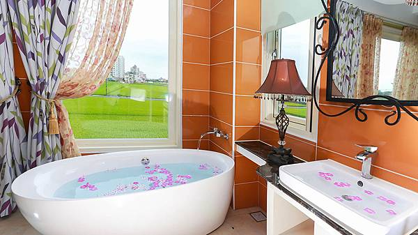 波希米亞-浴室.jpg
