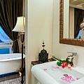 哈利王子-浴室.jpg
