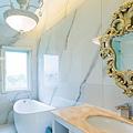 約瑟芬-浴室.jpg