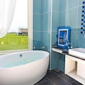 聖多里尼-浴室.jpg