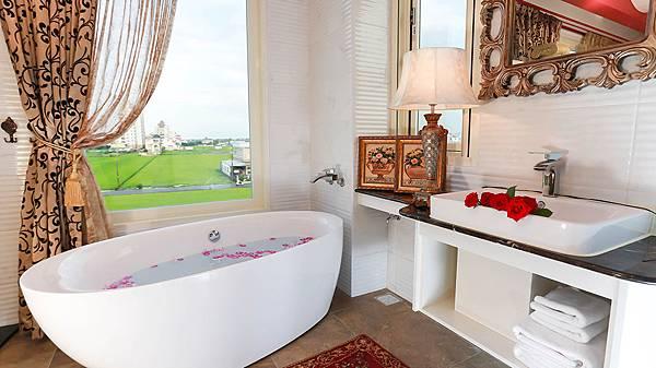 羅馬王宮-浴室.jpg