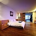 room-2-360-1.jpg