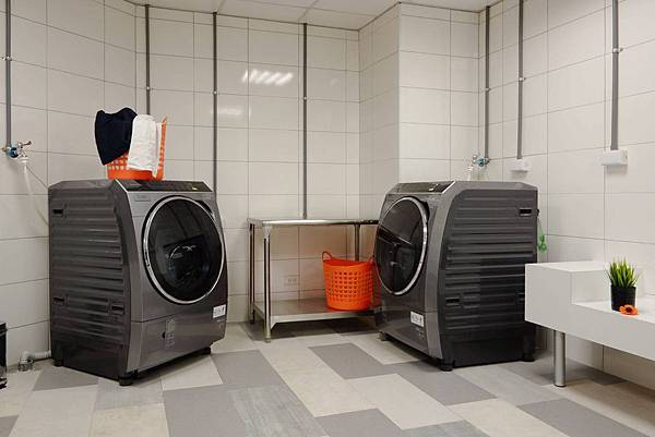 洗衣房1.jpg