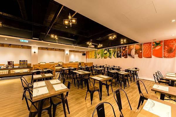 OK2-003-餐廳26.jpg