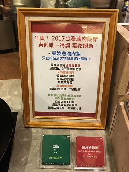20171205_9908.jpg