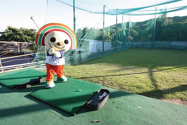 高爾夫練習場.jpg