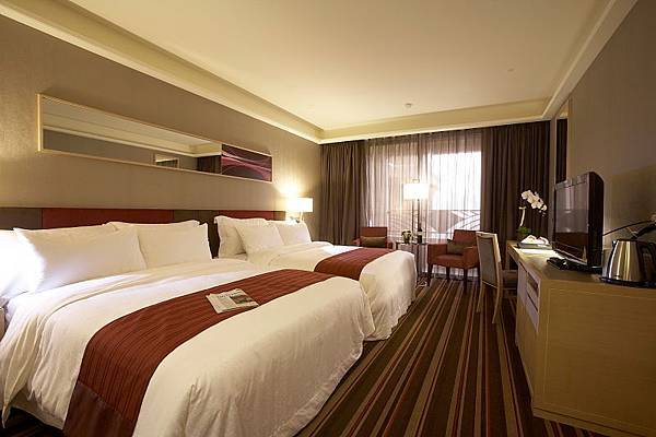 990207-0217豪華雙床房DTW.JPG