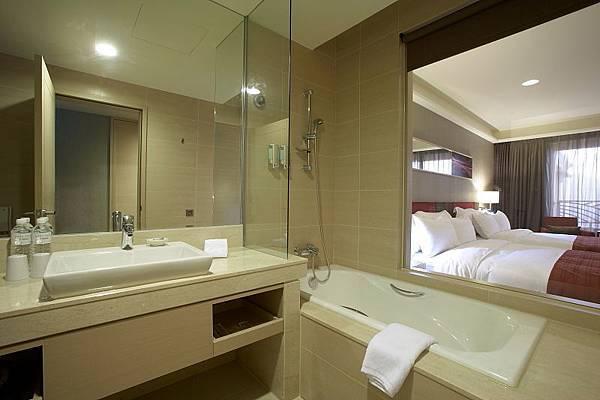 990207-0224豪華雙床房DTW.JPG