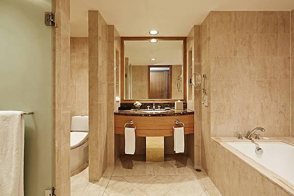 88-衛浴