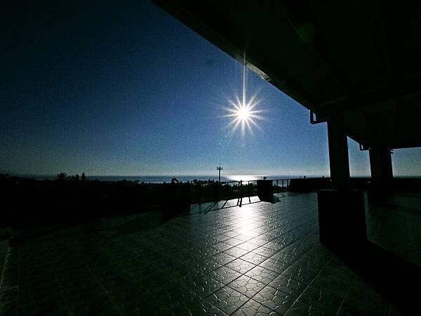 曙光渡假酒店_181101_0011.jpg