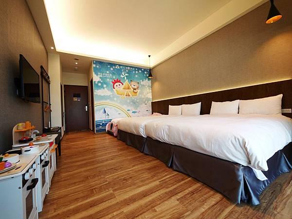 曙光渡假酒店_181101_0013.jpg