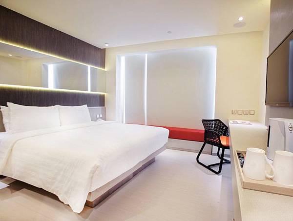品逸客房一大床1-800x603