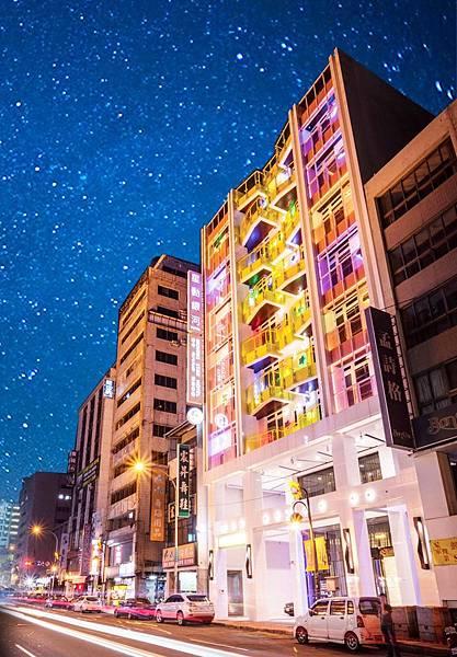 台中星動銀河旅站_190713_0003.jpg