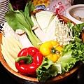 201910-12月週五-日西式自助晚餐_190924_0017