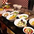 201910-12月週五-日西式自助晚餐_190924_0019