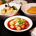 201910-12月週五-日西式自助晚餐_190924_0016
