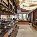 Restaurant_03_02873151_01.jpg