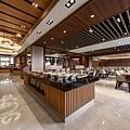 Restaurant_04_02873103_01.jpg