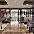 Restaurant_07_02873481_01.jpg