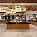 Restaurant_05_02873012_01.jpg