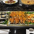 Restaurant_09_02897257_01.jpg