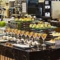 Restaurant_12_02897348_01.jpg
