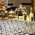 Restaurant_14_02897565_01.jpg