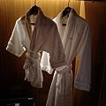 兒童浴袍(左)_171023_0001.jpg