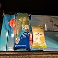 兒童牙刷.濕紙巾_171023_0003.jpg