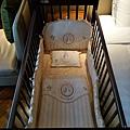 嬰兒床_171023_0008.jpg