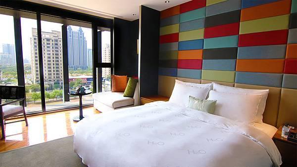 豪華景觀單床房.jpg