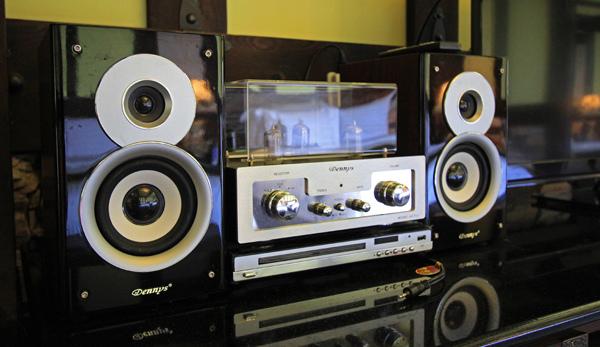 客房設施-DVD 真 空 管 音 響.jpg