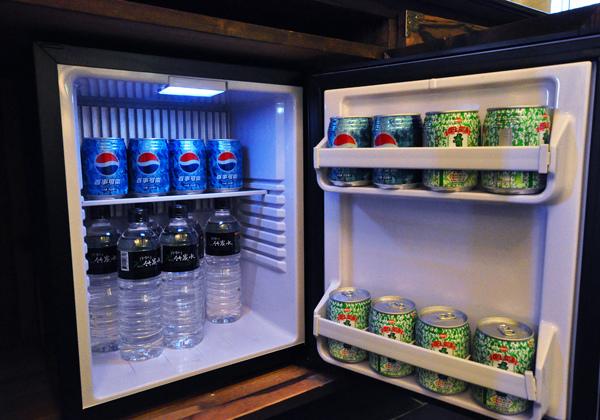 冰 箱 冰箱內飲料以現場實際內容為準.jpg