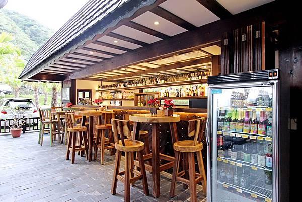 酒吧_170215_0012_0.jpg