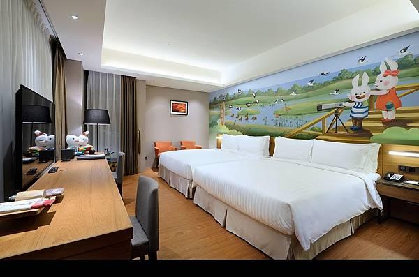 悅川酒店照片_191116_0002.jpg