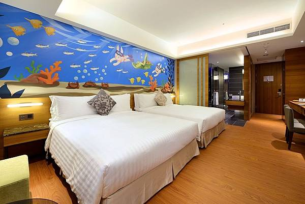 悅川酒店照片_191116_0003.jpg