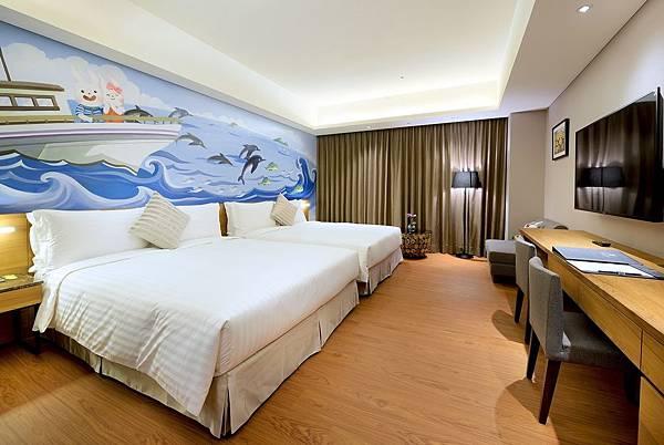 悅川酒店照片_191116_0001.jpg