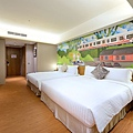 悅川酒店照片_191116_0005.jpg