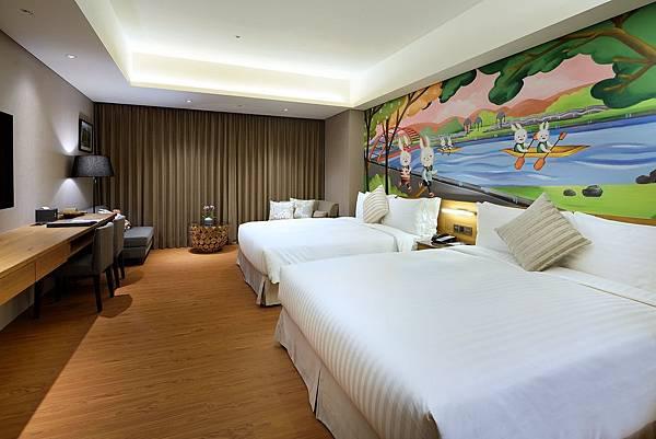 悅川酒店照片_191116_0004.jpg