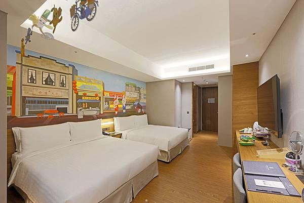 悅川酒店照片_191116_0007.jpg