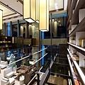 悅川酒店照片_191116_0010.jpg