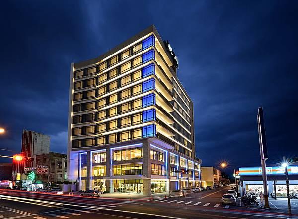 悅川酒店照片_191116_0019.jpg