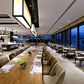 悅川酒店照片_191116_0016.jpg
