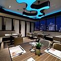 悅川酒店照片_191116_0018.jpg